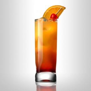 tequila-sunrise-290x290.jpg