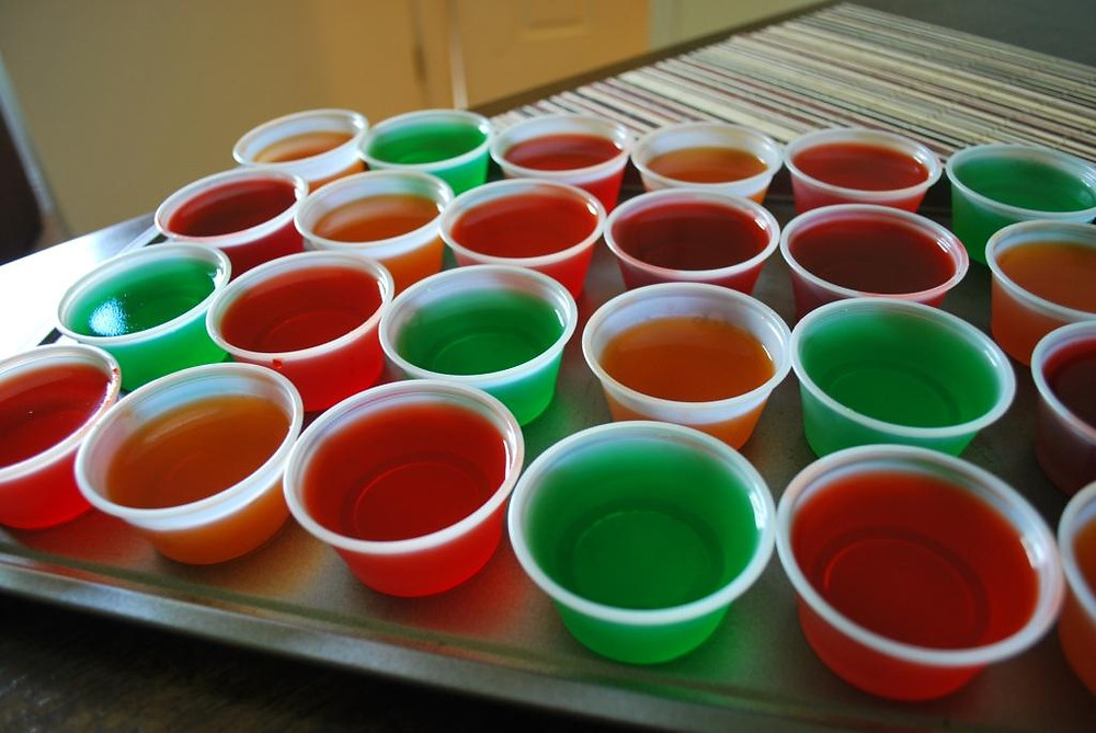 jello shots.jpg