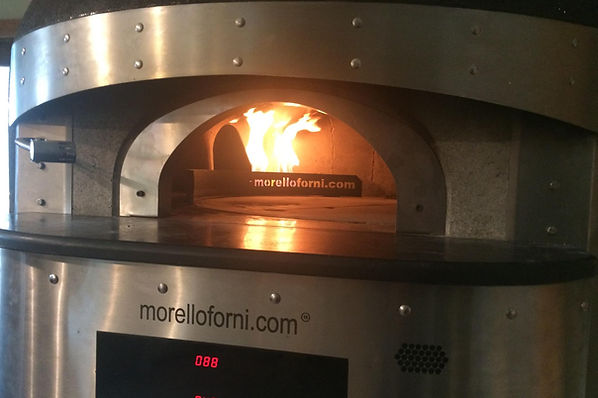 Pizza Oven Photo.jpg
