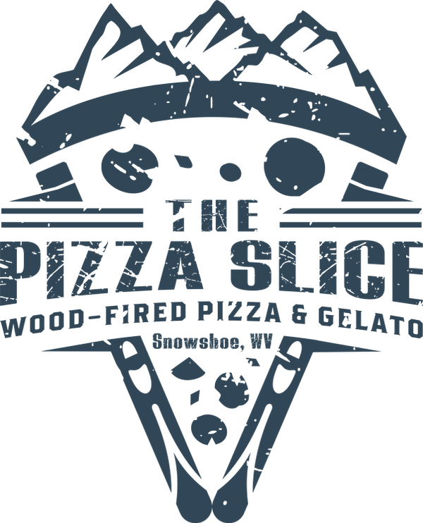 the pizza slice BLUE 1.png