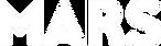 mars-logo_edited.png