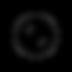 OTO-LOGO-FINAL_webpng.png