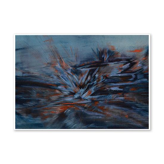Wave 21 - Anette Paredes