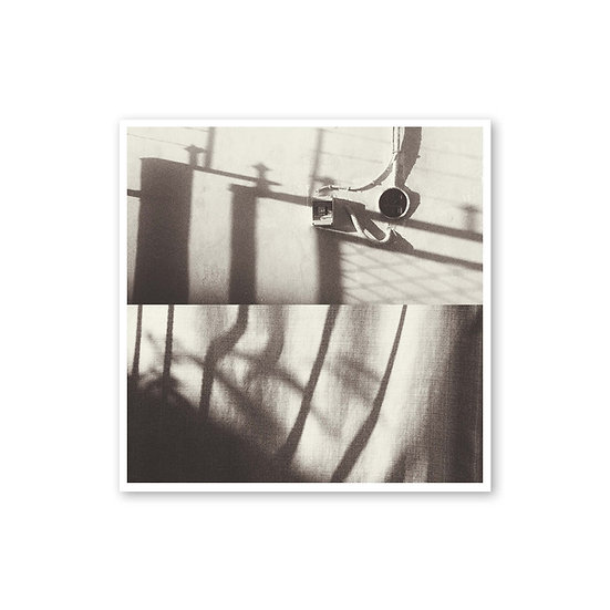 Un salto en la memoria - Jimena Horta