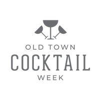 OTCW Logo