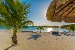 Philip Goldson Highway Belize-large-070-70-DSC 0024-1500x1000-72dpi