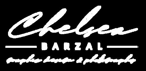 Chelsea Barzal-05.png