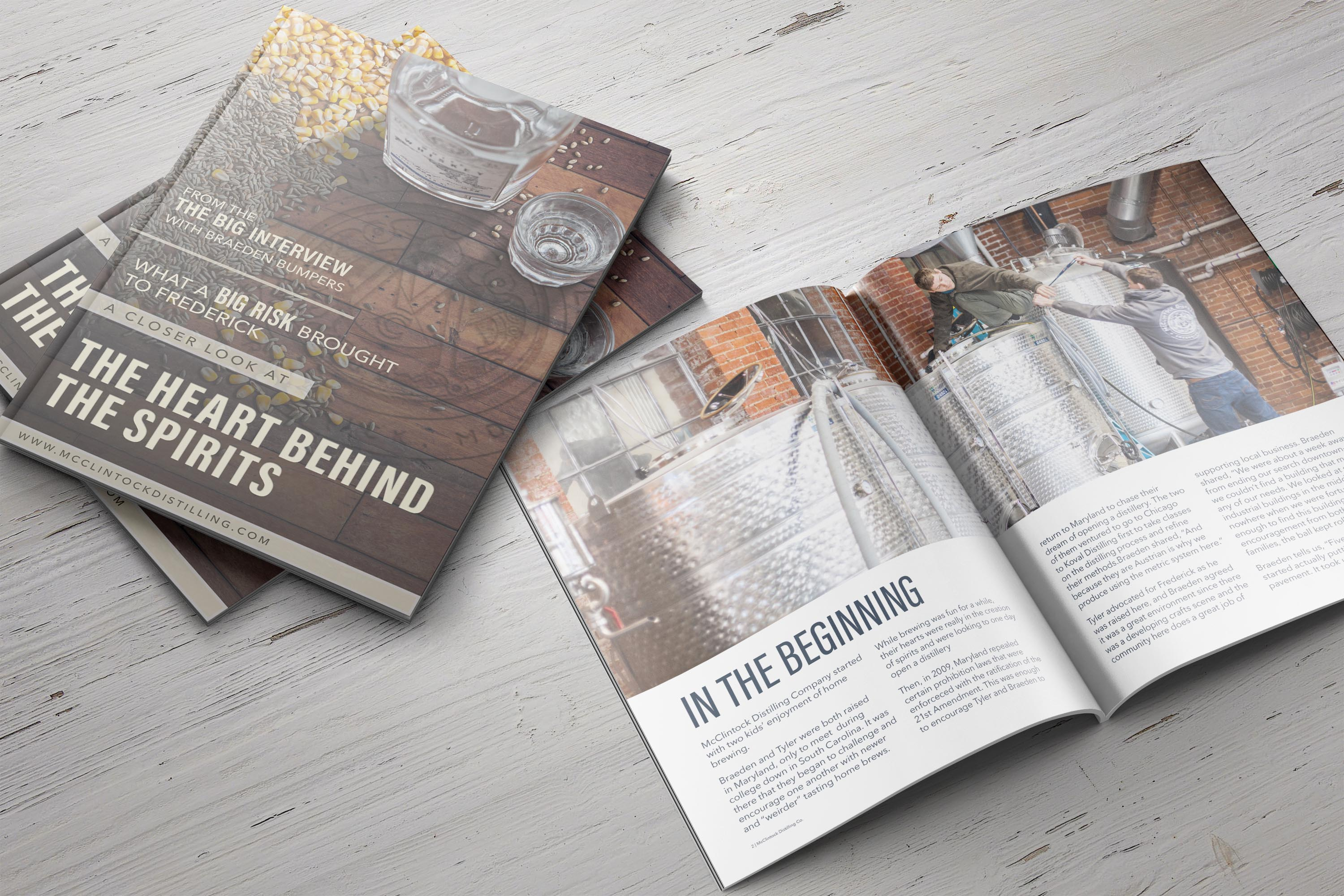 McClintock Distilling Co_MagMockup