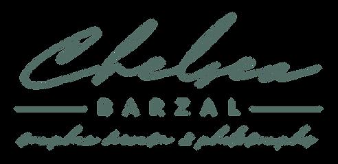 Chelsea Barzal-06.png