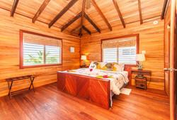 Philip Goldson Highway Belize-large-061-61-DSC 0044-1480x1000-72dpi