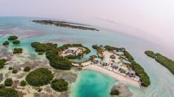 Philip Goldson Highway Belize-large-001-1-Aerial photo 5-1500x844-72dpi