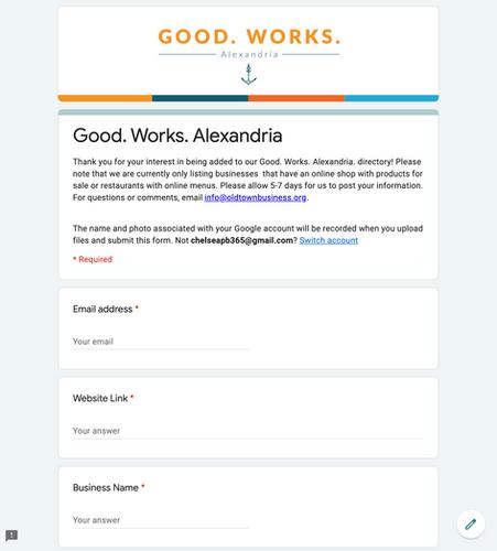GWA Google Form.png