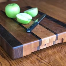 Chesapeake Customs Woodworking