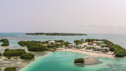 Philip Goldson Highway Belize-large-003-3-Aerial photo 3-1500x844-72dpi