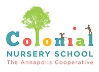 colonial-nursery-school.png