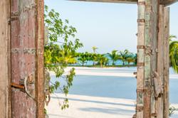 Philip Goldson Highway Belize-large-145-145-DSC 9384-1500x1000-72dpi