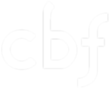 CBF International - Logo-03.png