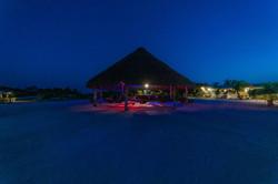 Philip Goldson Highway Belize-large-158-158-DSC 0261-1500x997-72dpi