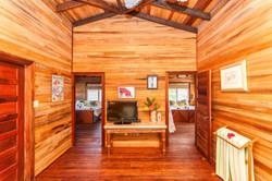 Philip Goldson Highway Belize-large-060-60-DSC 0039-1500x997-72dpi