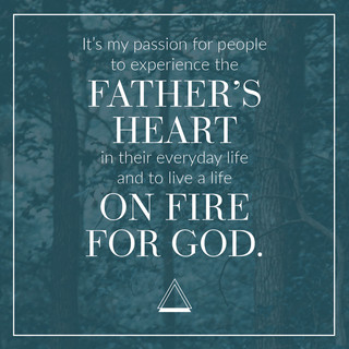 The Father's Heart Blog text 01.jpg