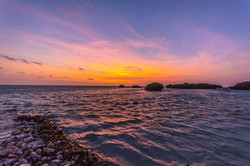 Philip Goldson Highway Belize-large-038-38-DSC 9625-1500x1000-72dpi