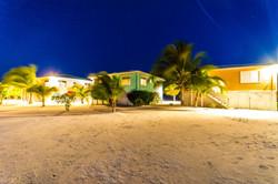 Philip Goldson Highway Belize-large-167-167-DSC 9551-1500x1000-72dpi