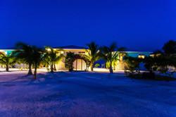 Philip Goldson Highway Belize-large-156-156-DSC 9524-1500x1000-72dpi