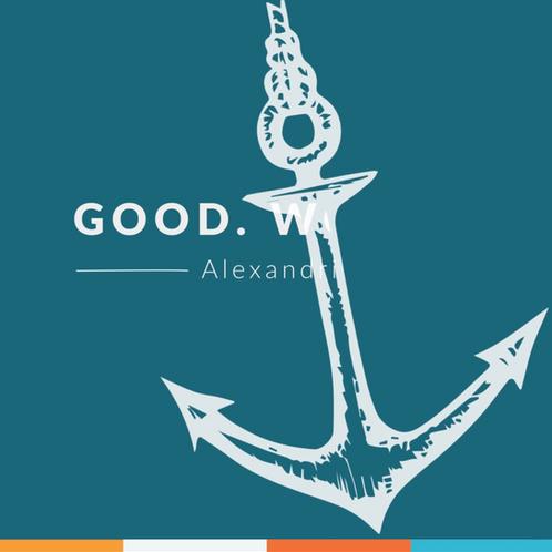 Good- Works- Alexandria Intro.mp4