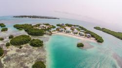 Philip Goldson Highway Belize-large-002-2-Aerial photo 4-1500x844-72dpi