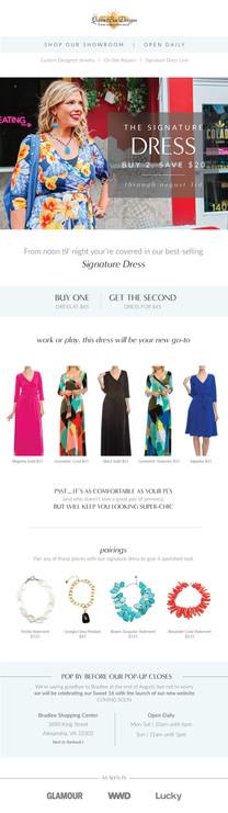 7.19.18 Signature Dress -v2.jpg