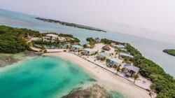 Philip Goldson Highway Belize-large-004-4-Aerial photo 2-1500x844-72dpi