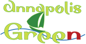 annapolis-green.png