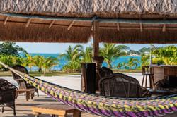 Philip Goldson Highway Belize-large-031-31-DSC 0098-1500x997-72dpi