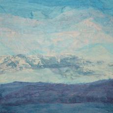 Ann Pailthorp Art