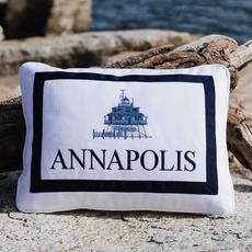 Annapolis Pillow Company