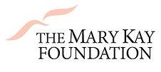 mary-k-foundation.jpeg