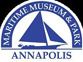 annapolis-maritime-museum.png