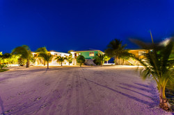 Philip Goldson Highway Belize-large-164-164-DSC 9547-1500x1000-72dpi