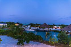 Philip Goldson Highway Belize-large-029-29-DSC 9594-1500x1000-72dpi