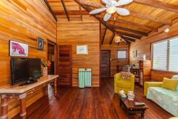 Philip Goldson Highway Belize-large-052-52-DSC 0024-1482x1000-72dpi