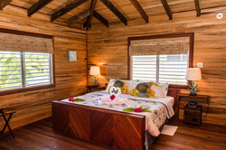 Philip Goldson Highway Belize-large-063-63-DSC 9279-1500x1000-72dpi