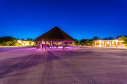 Philip Goldson Highway Belize-large-165-165-DSC 9548-1500x1000-72dpi