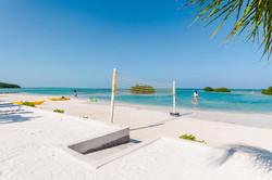 Philip Goldson Highway Belize-large-018-18-DSC 0008-1500x997-72dpi