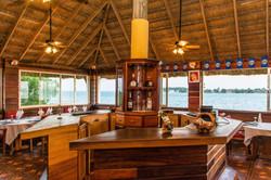 Philip Goldson Highway Belize-large-115-115-DSC 9472-1500x1000-72dpi