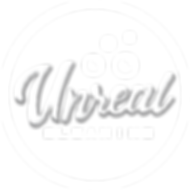 Unreal_Cleaning_Logo_White_72ppi.png