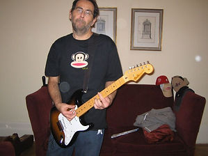 Ray Guitar copy.jpg
