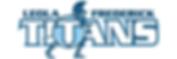 Leola - Frederick Titans Logo.PNG