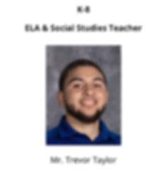 Mr. Taylor.jpg