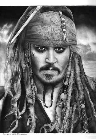 Captain Jack Sparrow.png