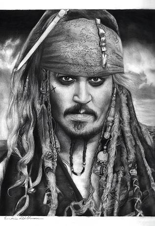 Captain Jack Sparrow.png